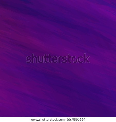 Purple Brush Strokes Backdrop - High resolution illustration for graphic design or background use.