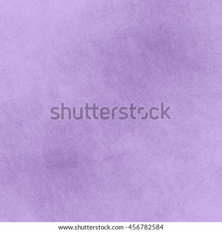purple  grunge texture - stock photo