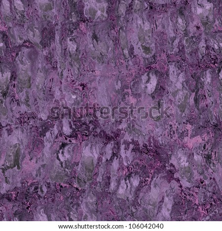 Purple Marble Stock Photos, Illustrations, and Vector Art