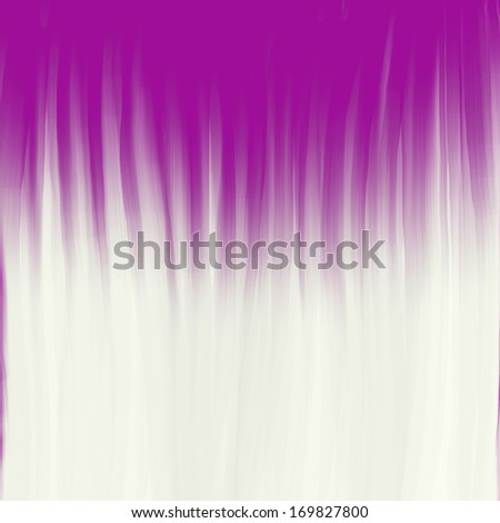 Purple oil abstract texture background - stock photo
