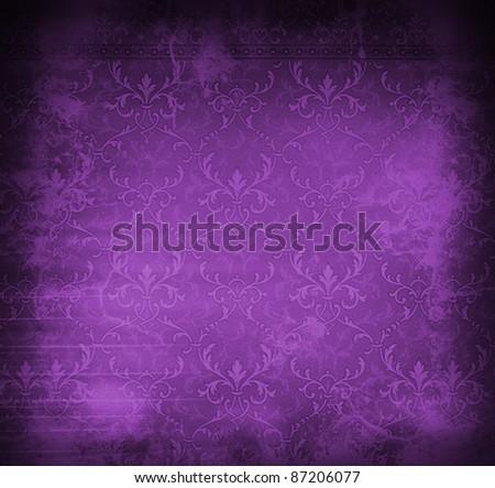 color purple 2 essay