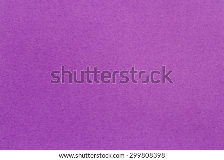 purple paper textured - stock photo