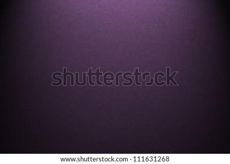 purple texture - stock photo