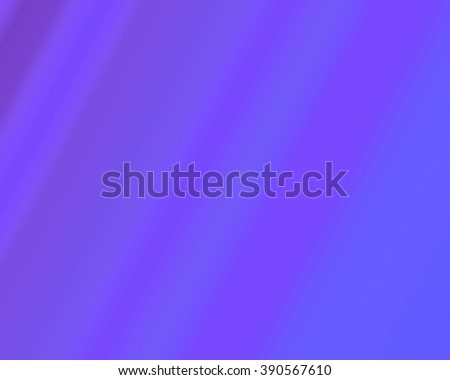 Purple varied gradient background.
