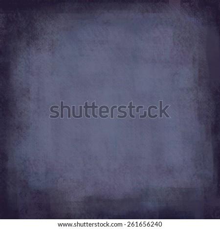 purple violet background - stock photo