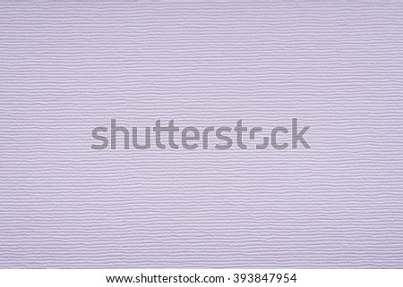 purple wallpaper pattern