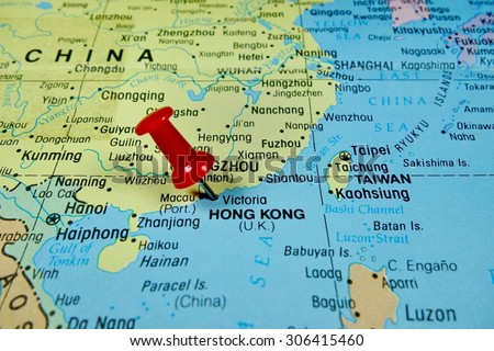 economics mainland china Intelligence officers abroad and maintains more than 50,000 intelligence officers in mainland china25 this force is bolstered by  according to the us-china economic and security review.