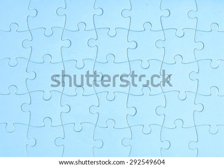 Puzzle, Jigsaw Puzzle, Pattern.