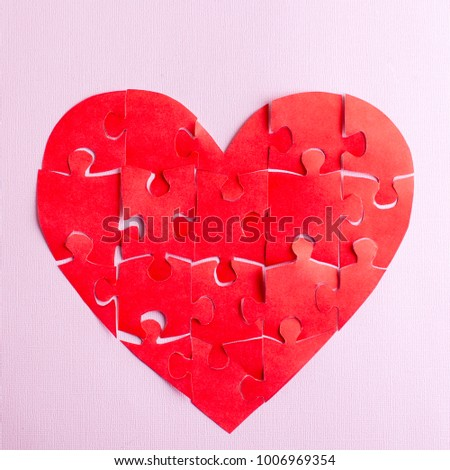 Awesome Marvelous Love Heart Symbol Gallery - Valentine Ideas ...