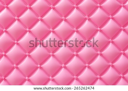 PVC inflatable bath cushion, background. - stock photo