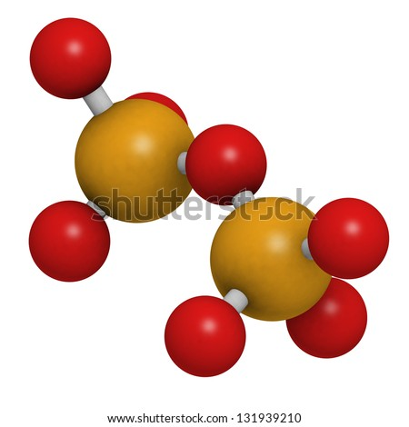 Diphosphate Stock Photos, Royalty-Free Images & Vectors ...