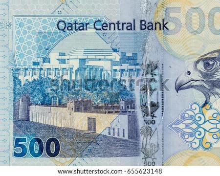 Cmp coin jeddah qatar - Doc ai neuron yale youtube