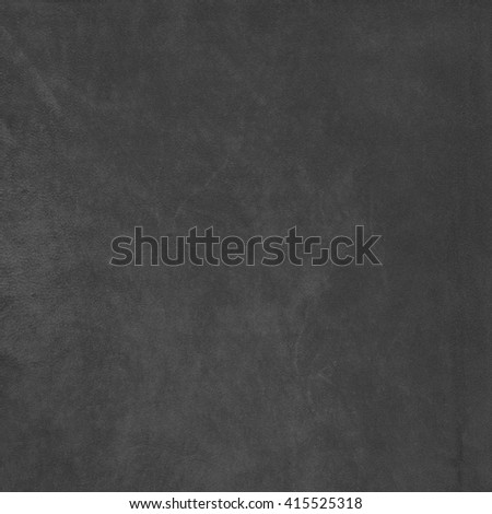 Quality suede texture background - stock photo