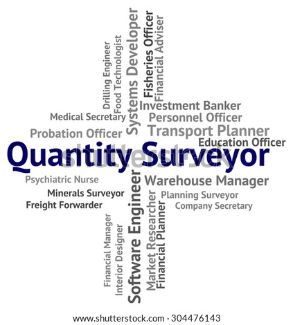 Sustainability within the quantity surveying profession essay