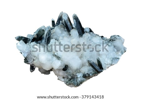Chlorite Stock Images Royalty Free Images Amp Vectors