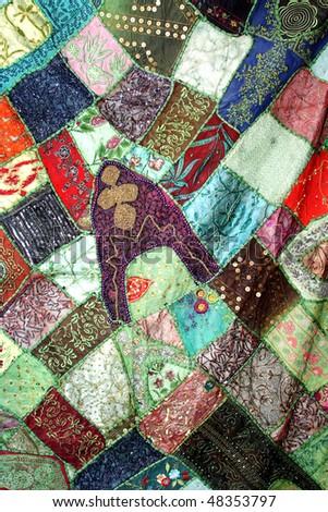 Quilt Patch Stock Images, Royalty-Free Images & Vectors | Shutterstock : quilt patch management - Adamdwight.com