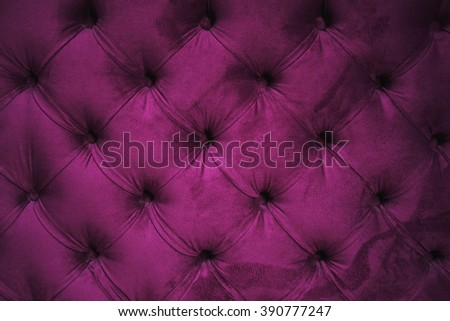 quilted velvet red background