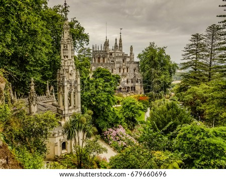 3d Microstock in addition Isolated Vector Illustration Ancient Greek God 754930258 in addition Quinta Da Regaleira Sintra Portugal 679660696 besides Cute Desktop Wallpapers 2 also ftsgps. on peace logo