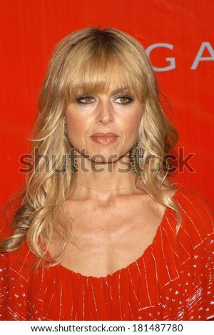 Rachel Zoe at GARRARD Flagship Jewelry Store Grand Opening Party, Garrard Beverly Hills boutique, Los Angeles, CA, July 10, 2007 - stock photo