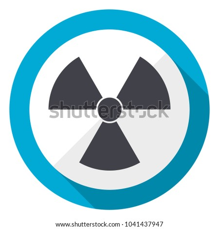 Gamma Radiation Stock Images Royalty Free Images Vectors