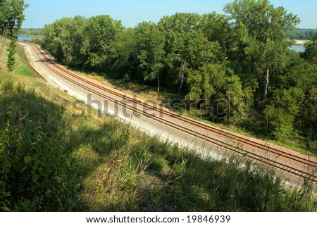 Platte River Stock Photos Images Amp Pictures Shutterstock