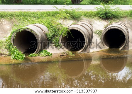 Storm Water Stock Images Royalty Free Images Amp Vectors