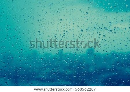Rain Stock Images Royalty Free Images Amp Vectors