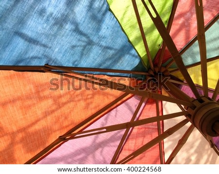 Marvellous Garden Parasol Stock Images Royaltyfree Images  Vectors  With Foxy Rainbow Parasol In Garden Garden Umbrella Concept With Archaic Fountain Gardens Also Gorbals Rose Garden In Addition Dunlop Gardening Shoes And Grill Garden Shisha As Well As Lady Gardeners Additionally Small Garden Paving Designs From Shutterstockcom With   Foxy Garden Parasol Stock Images Royaltyfree Images  Vectors  With Archaic Rainbow Parasol In Garden Garden Umbrella Concept And Marvellous Fountain Gardens Also Gorbals Rose Garden In Addition Dunlop Gardening Shoes From Shutterstockcom
