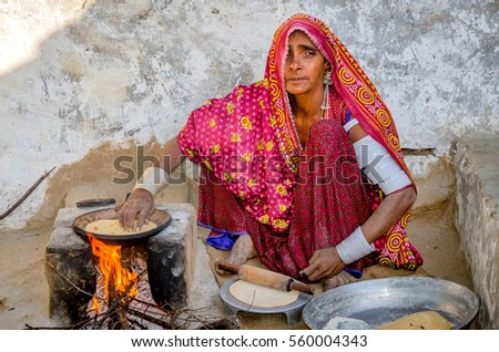 hindu single women in lumber bridge The office of public affairs (opa) is the single point of contact for all inquiries about the central intelligence agency (cia) we read every letter or e-mail we.