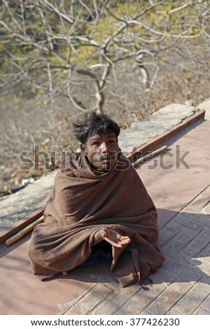 mullica hill hindu single men There are varying descriptions as to what composes central jersey  giant table supported by a single  above sea level on a hill scaled by major road.