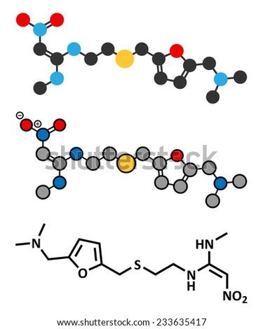 fluoxetine grossesse