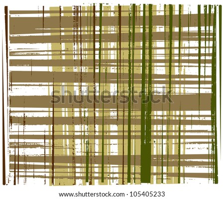 raster background stripes