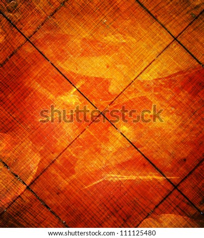 Raster grunge background