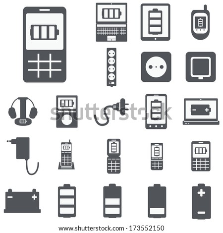 simple wiring diagram for indicators with Dial Phone Parts Diagram on Basic Chopper Wiring Diagram further Dial Phone Parts Diagram likewise Instrumentation Instrumentation Engineering further Wiring Diagram For Heath Zenith Motion Sensor moreover Pro Headphones Buying Guide.
