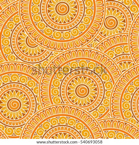 Indian Background Pattern Stock Images, Royalty-Free Images ...