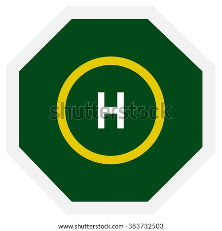 heli landing pad with Heliport on Part3 Standards 325 325 160 further 2879275 also Heliport Design besides Ch13 likewise Stock Photo Helicopter Pad Landing Oil Gas Platform Top Ac modation Deck Receive Passenger Image67417006.
