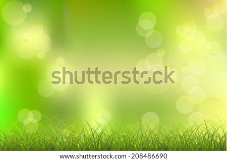 raster of grass, green, background