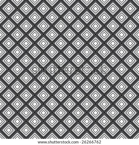 Raster seamless background (Vector version 25484392)