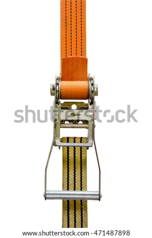 ratchet strap stock photos royaltyfree images amp vectors