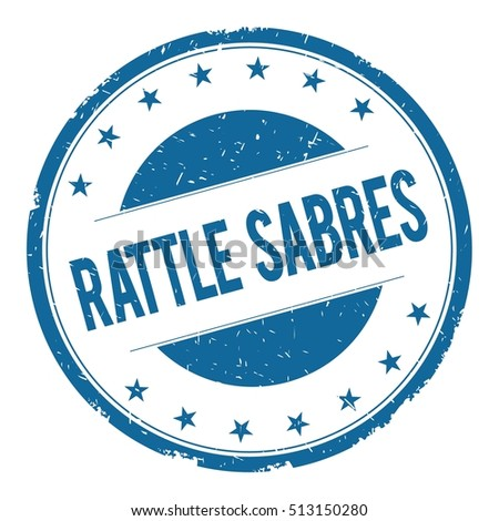 Sabres Stock Photos, Royalty-Free Images & Vectors - Shutterstock