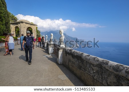 Chiyacat 39 s portfolio on shutterstock for Terrace of infinity