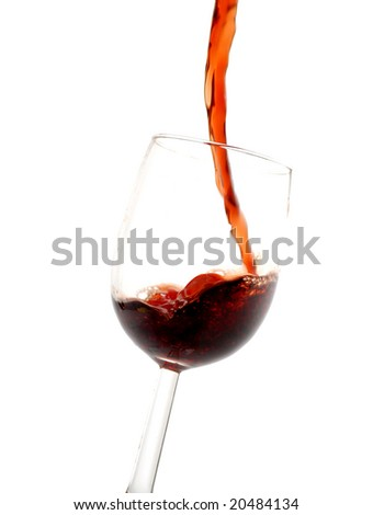 re wine for new year eve or holidays