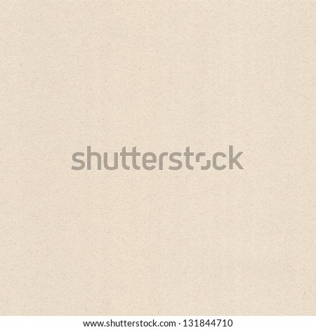 Real corded creative paper background - very high resolution seamless looping texture
