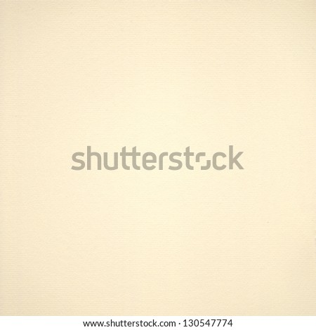 Real creative paper background - very high resolution textured copy-space - stock photo