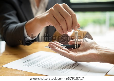 Writing Contract Agreements Image Source Fotolia Contract Clauses