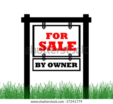 homes for sale by owner