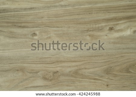 Real light wood texture, wooden texture - stock photo