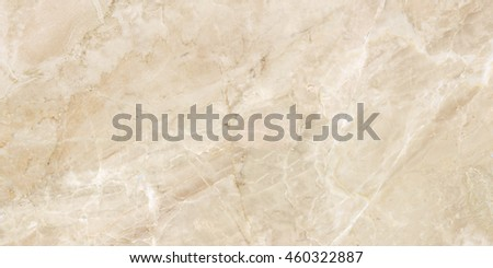 Real natural marble stone texture and surface background
