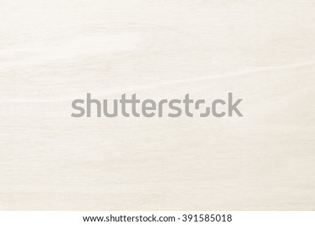 Real Natural Wood Texture wood background texture - stock photo