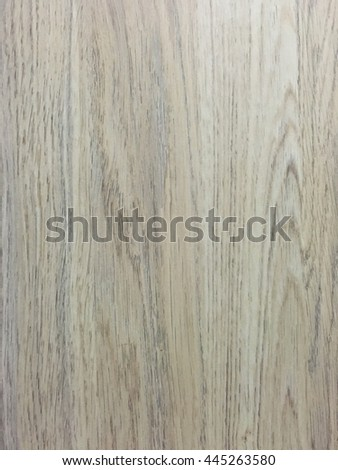 Real Natural Wood Texture wood background texture